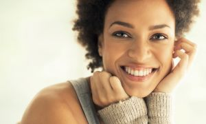Your Frontline Defense: Good Skin Health