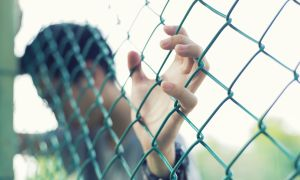 How to Beat Claustrophobia and Other Anxiety Disorders