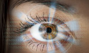 Trouble Seeing? Signs of Cataracts