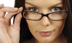 6 Surprising Eye Health Myths