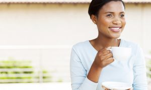 The Latest on Coffee and Type 2 Diabetes