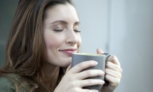 Coffee, a Healthy Addiction?