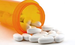 Heart Health: Do the New Statin Guidelines Affect You?
