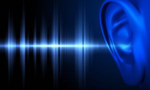 Can Coffee Quiet Tinnitus?