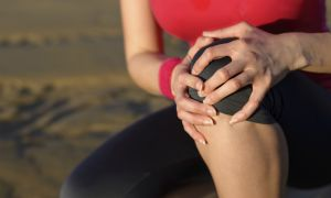 Smart Steps for Treating Knee Osteoarthritis