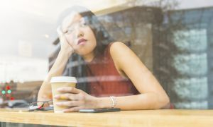Redefining Chronic Fatigue Syndrome