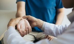 Stopping Psoriatic Arthritis Drugs May Cause Flare-Ups
