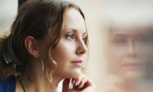 How Psoriatic Arthritis Affects Your Mental Health