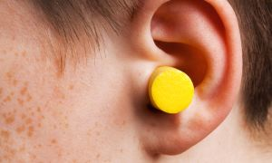 Eight Ways to Save Your Hearing