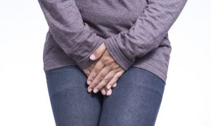 What Happens If I Hold In My Pee?