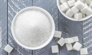 Hidden Sugars Are Not a Sweet Surprise