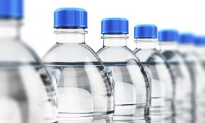 3 Reasons to Worry About Toxic BPA