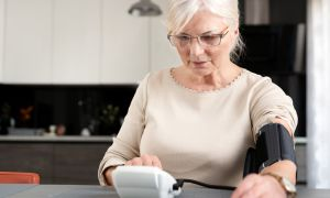 How to Get the Right Blood Pressure Reading