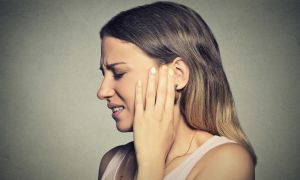 What to Do About Ringing in the Ears