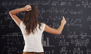 Easy Tips for Solving Problems