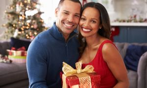 Surprising Ways Holiday Giving is Good for You