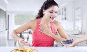 3 Tricks to Break Your Junk Food Addiction