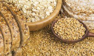 How to Live Longer: Eat Whole Grains & Bran