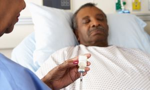 Sepsis Symptoms You Should Never Ignore