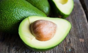 6 Super Quick and Easy Snack Ideas