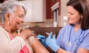 What You Need to Know About the Shingles Vaccine