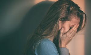 How to Tell if Your Bad Mood Is Actually Depression