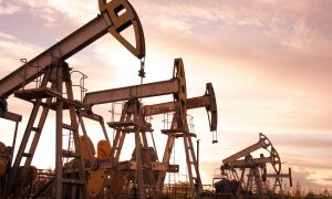 Fracking May Cause Developmental Defects