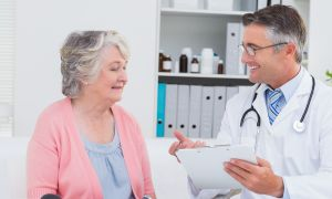 Take Advantage of Your ACA Preventive Care Benefits