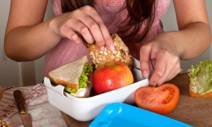 Diabetes Tips for Kids, Tweens and Teens