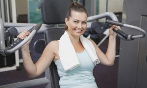 Will lifting weights make me bulky? | Strength Training