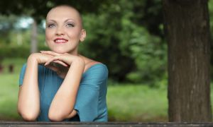 Expert Advice for Coping with Cancer