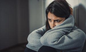 Risk Factors for Major Depressive Disorder