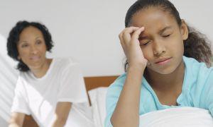 Mind Over Migraines