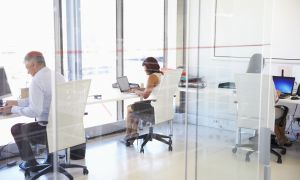 7 Office Health Hazards – And How to Avoid Them