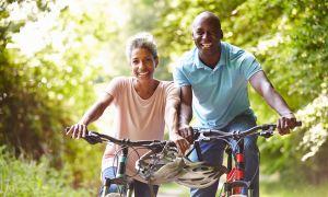 America's Health Checkup for 2016