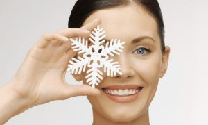 Keep Your Skin and Sinuses Healthy This Winter
