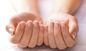 Treat and Prevent Psoriatic Nail Disease