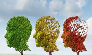 What Are the Financial Perils of Dementia?
