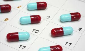 Making Memories with Pills