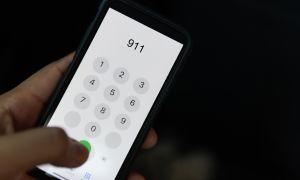 Recognizing Stroke Symptoms