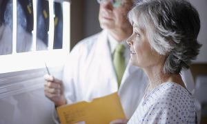 Making Sense of the New Breast Cancer Screening Guidelines