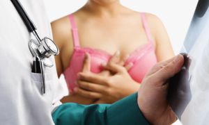 Why Breast Cancer Risks are Higher for Younger Women
