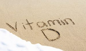 Lacking Vitamin D? Low Levels May Boost Cancer Risk in IBD Sufferers