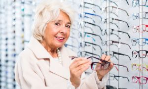 How Eye Exams Keep Your Brain Young