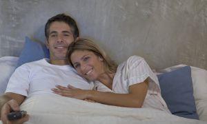 7 Bad Habits to Break for Better Sleep