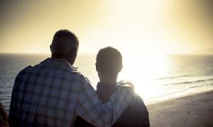 How to Support Someone in Recovery