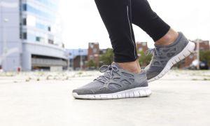 4 Ways to Make Time for Walking