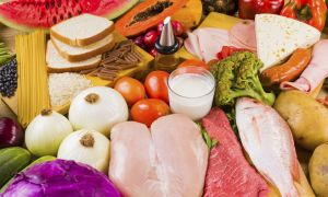 4 Things to Know About the New Federal Dietary Guidelines