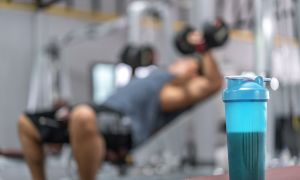 FDA Warnings on Bodybuilding Supplements