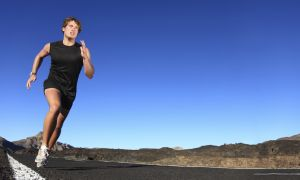 Fit Young Men Have Fewer Heart Issues Down the Line